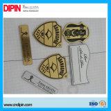 Strato personalizzato di vendita caldo di doppio strato di formato di 0.8-3mm per CNC Machince