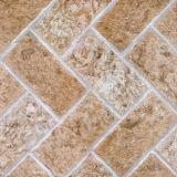 Tegels van de Vloer van de Slaapkamer van de Badkamers van de Verkoop van Foshan de Hete Ceramische