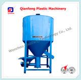 Vertical/Horizontal eficaz Mezclador de plástico/Mix Manufactura de la máquina