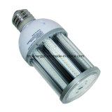 Sostituire l'indicatore luminoso del cereale della via NASCOSTO Mhl di HPS 80W LED