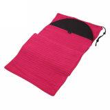 De sok voor Zachte Zak van het Geval van de Raad de Zachte breit Geval breit Sok 310g/Sqm