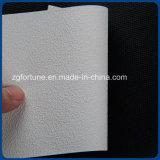 高品質の壁紙236g Ecoの荒いプラスター質の支払能力がある壁ペーパー