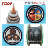 Low VOL days LV single core copilot by Conductor XLPE Insulated power Cable
