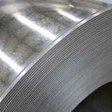 Aiyia Dx54D+Z ha galvanizzato lo strato galvanizzato del ferro della lamiera di acciaio