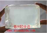 Lijm OSD van de Smelting van de Plakband van de Smelting van China de Hete Verkopende Hete Hete