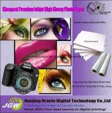 200 GSM глянцевая фотобумага для струйных принтеров