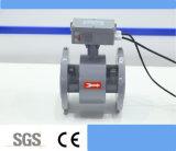 Compteur de chaleur électromagnétique à distance Runpaq avec RS485
