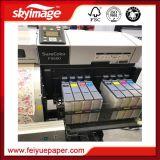 高速印刷(FシリーズF9280)のためのEpsonの昇華インクジェット・プリンタ