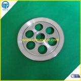 puleggia di combinazione del rivestimento di ceramica 160-a/B