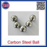 20 мм 25 мм 40 мм 50 мм мягкий и закаленные углерода стальной шарик