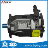 Pompa a pistone idraulica di serie di A10V con il commercio all'ingrosso della Cina di pressione di olio