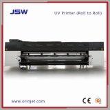 LED 인쇄 기계를 구르는 UV 롤