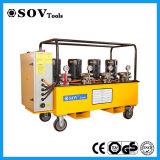 Heiße verkaufende elektrische Hydraulikpumpe