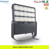 IP66 120lm/W Reflectores LED 150W PROYECTOR DE LED PARA TÚNEL