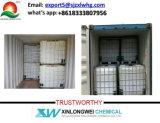 La solución de hipoclorito de sodio para tratamiento de agua y la esterilización
