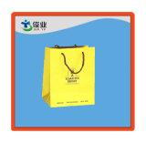 Магазины бумажных мешков для пыли/высокое качество индивидуального мешок