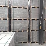 Высокое качество огнеупорные строительство строительные материалы оксида магния системной платы