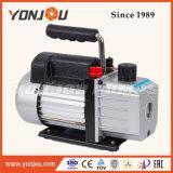 Pompa a palette rotativa di Yonjou
