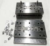 Professional OEM ODM de aleación de aluminio moldeado a presión molde, molde de moldeado a presión de aleación de zinc