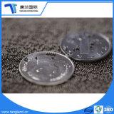 La entrega de la fábrica China Mini-Size rápido la bola de acero inoxidable con una buena calidad