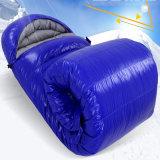 優秀で確実な貿易最新のデザイン大きい材料の寝袋