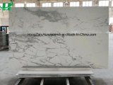 La pierre naturelle mur rideau Honeycomb panneau décoratif