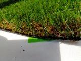 ベストセラーのプラスチック草のマット