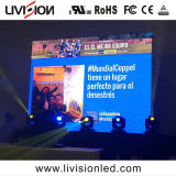 ConferenceのためのベストセラーLED Video Screen P3.9 Indoor LED Screen