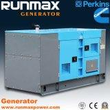 Deutz Aangedreven Diesel 80kVA Generator (RM64D2)