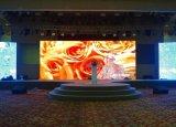 Affichage électronique LED de 3 mm