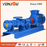 Type G vis unique de grande capacité de la pompe (pompe à vis mono)