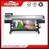 Mimaki Jv300 Series: alto desempenho e alta qualidade Eco-Solvent Impressoras Wide-Format