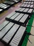 300With400With500With600With700With800With1000With1200W IP65の屋内バスケットボールのテニスは裁判所フィールド照明トンネルのフラッドライトの据え付け品屋外LEDの洪水ライトを遊ばす