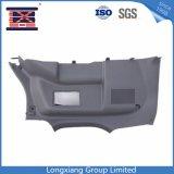 Custom fundição de moldes de alumínio de fundição de precisão de aço protótipos de Metal