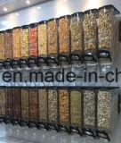 Nouveau distributeur de produits chinois pour la vente de céréales