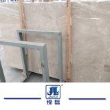 ホテルの床タイルのためのルイの自然な磨かれたベージュ大理石かモザイクまたはタイルまたは平板または壁のクラッディングまたは建築材料かBathtops/Vanitytops