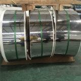 0.01mm 0.02mm 304 Folie/de Band/de Strook/de Band van het Roestvrij staal
