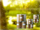 API 99%CAS 38304-91-5 Propyl Gallate Farmaceutische Grondstoffen