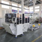 Estilo automático de la correa de cuero de la prensa hidráulica troqueladora