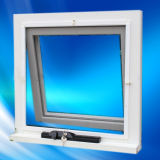 Galzed doble ventana Toldo de aluminio