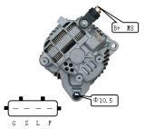 альтернатор 12V 110A для затмения Лестер Мицубиси 11118 A3tg4891