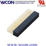 2.0mm PC104 120p Connecteur d'en-tête