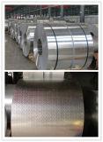 bobina di alluminio 1235 1100