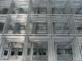 Большим сваренные отверстием панели ячеистой сети/панели сетки нервюры