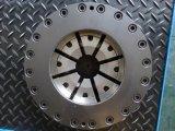 Máquina de la prensa de la virola hidráulica de la tuerca de la alta calidad del Ce que prensa especialmente para las tuercas de Eaton
