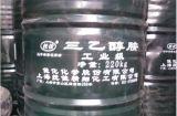 La tri-éthanolamine CAS de pureté de 99% la plus de haute qualité : 102-71-6