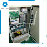 Vvvf Carcasa del controlador integrado de ascensor, levantar las piezas (OS12).
