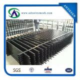 판매를 위한 단철 담 /Steel 관 담 또는 정원 담
