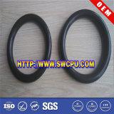 Joint de caoutchouc noir de haute qualité EPDM / l'anneau en silicone Viton Nitrile ronde bague du joint en néoprène