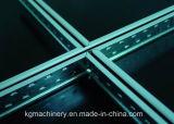 中国の機械装置の実質の工場第1を形作るT棒ロール